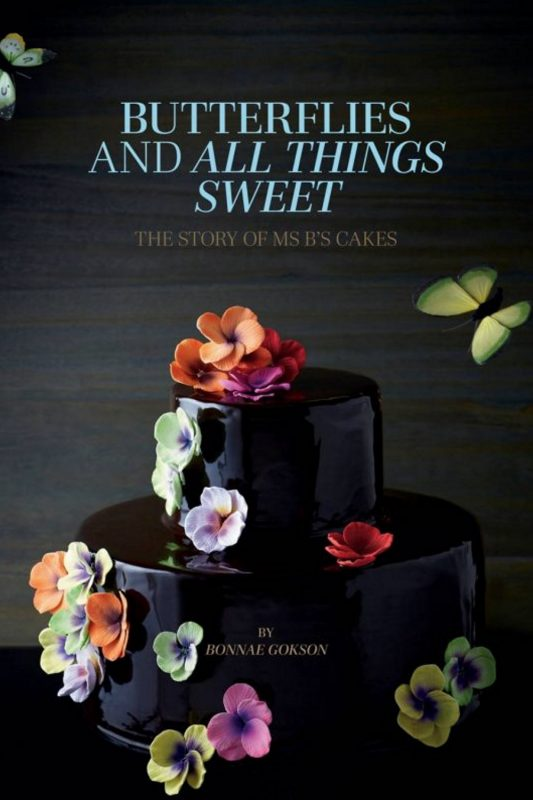 1_book-cover-of-BUTTERFLIES-AND-ALL-THINGS-SWEET