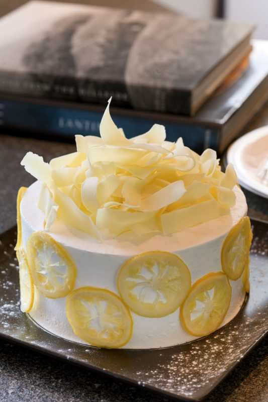 Lemon-Meringue@